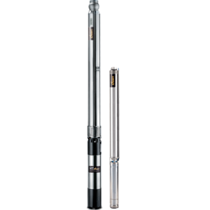 desert submersible pumps