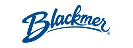 Thái Khương Pump - Giải pháp thiết bị bơm cho mọi ngành công nghiệp Blackmer 1