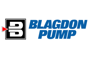 Supplier Blagdon