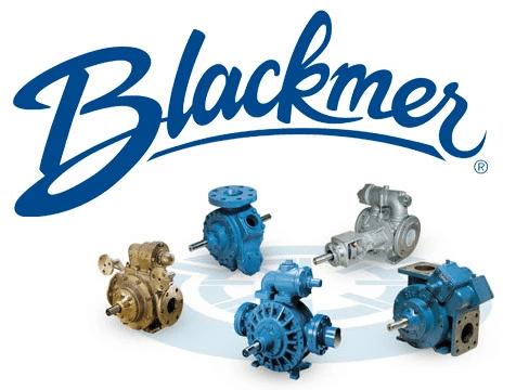 BLACKMER – Usa Capture