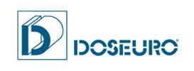 Supplier Doseuro 1