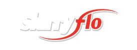 Thái Khương Pump - Giải pháp thiết bị bơm cho mọi ngành công nghiệp FlurryFlow 1