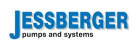 Supplier JESSBERGER 1