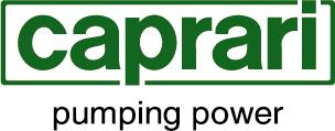 Caprari Logo