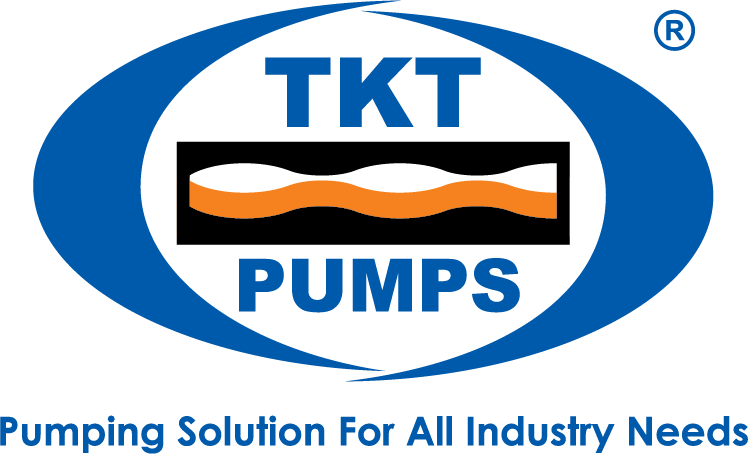 Thai Khuong Pump