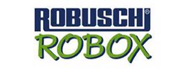 Supplier RubuschiRobox 1