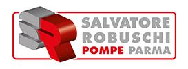Thái Khương Pump - Giải pháp thiết bị bơm cho mọi ngành công nghiệp SR 1