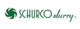 Supplier Schurco 1
