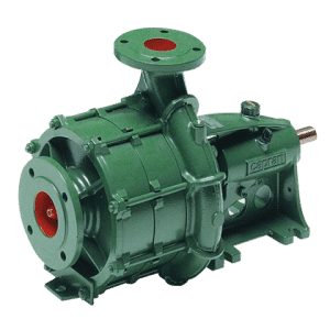 MEC-MR Centrifugal pumps