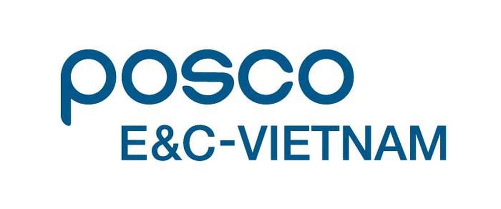 Máy bơm chìm Caprari K Series Công Ty Cơ Khí Và Xây Dựng Posco E   C Việt Nam