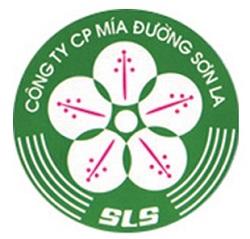 Bơm ly tâm Caprari NC Công Ty CP Mía Đường Sơn La