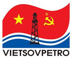 Bơm ly tâm Caprari NC Liên Doanh Việt Nga Vietsovpetro