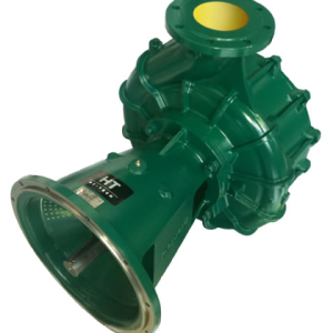 MEC-MG Flanged centrifugal pumps
