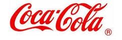 Bơm ly tâm Caprari NC cocacola Copy 1