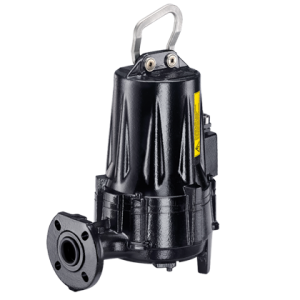 KT+ Electric submersible pumps