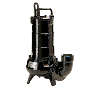 M E MAT Electric submersible pumps