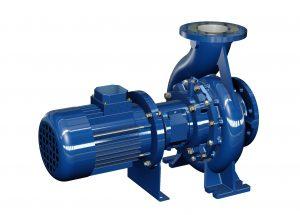 RNM Pump