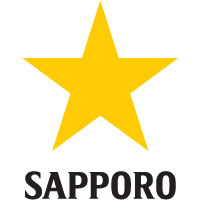 Bơm ly tâm Caprari NC sapporo