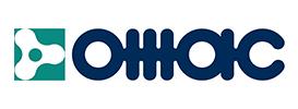 Supplier OMAC logo