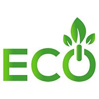 Bơm ly tâm Caprari NC eco2