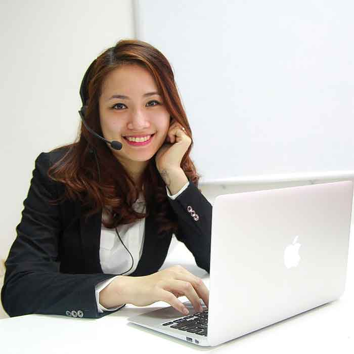 CS - THAI KHUONG PUMP