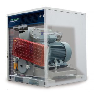 Vacuum Pumps – Air blower - Products