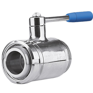 VVF Industrial valves