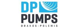 Thái Khương Pump - Giải pháp thiết bị bơm cho mọi ngành công nghiệp DP Pump