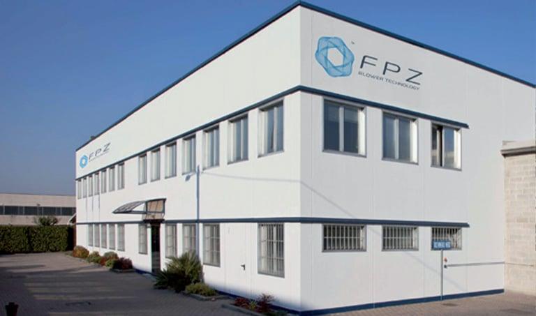 FPZ_company