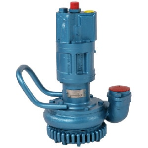 AP50 Submersible pump