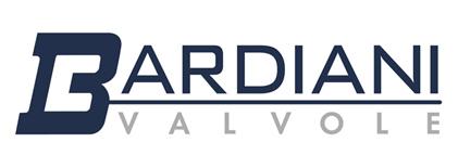Thái Khương Pump - Giải pháp thiết bị bơm cho mọi ngành công nghiệp logo bardiani