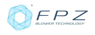 Thái Khương Pump - Giải pháp thiết bị bơm cho mọi ngành công nghiệp logo fpz 1