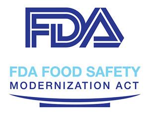 Luật Hiện đại hóa an toànvệ sinhthực phẩm