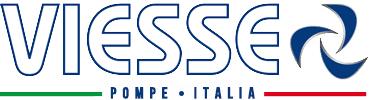 Logo bơm VIESSE
