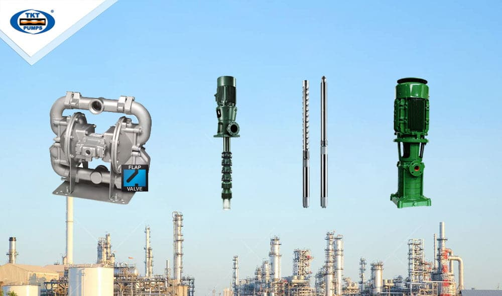 Uptime, Availability, Reliability, Heat Rate, and Parasitic Load Reduction